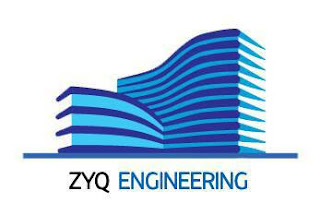 ZYQ Engineering Kerja Kosong