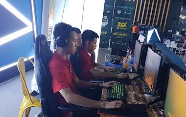 [AoE] Chung kết AoE Thái Bình Open 7: Chim Sẻ Đi Nắng tiếp tục phá vỡ kỷ lục thế giới