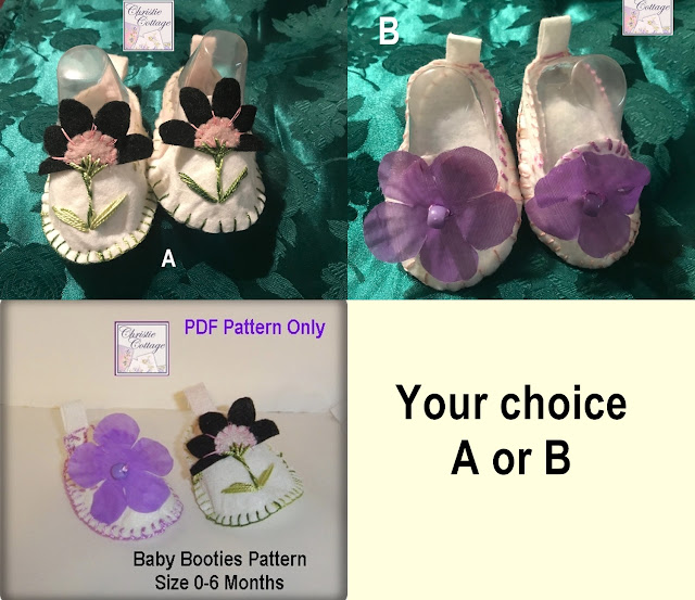 https://www.christiecottage.net/product/baby-shoes-slippers-hand-stitched-your-choice-one?tid=55