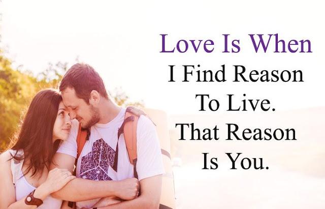 Dil love Status In Hindi