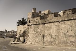 Fotografia-Marruecos_Abuelohara