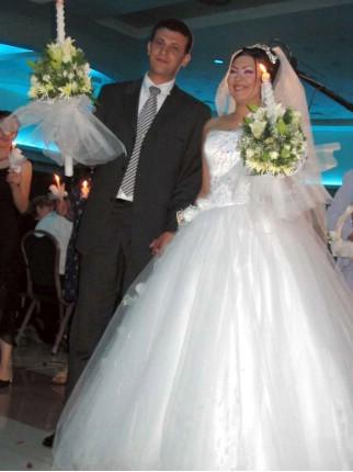 Chanson francaise pour mariage mairie