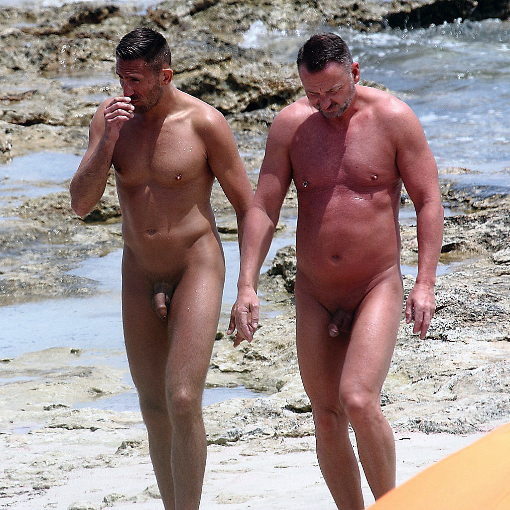 Mexican nudist boys sex