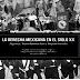 LIBRO GRATIS: LA DERECHA MEXICANA EN EL SIGLO XX: AGONÍA, TRANSFORMACIÓN Y SUPERVIVENCIA