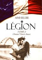 http://lesreinesdelanuit.blogspot.fr/2018/02/legion-tome-2-omnia-vincit-amor.html