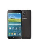 Samsung SM-G750F USB Drivers, Support, Installer, Software, Free Download, update, Latest Version, New Installer,