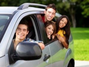 Cheapest Car Insurance For Teens >> BEST CAR INSURANCE: Cheap Car Insurance for Teens From the