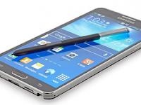 Petugas Kesehatan Haji Wajib Punya Ponsel Android
