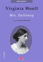 Virginia Woolf / Bayan Dalloway (1925)