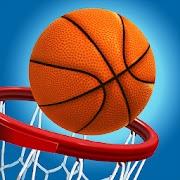 Basketball Stars Apk İndir - Seviye Hileli Mod v1.21.0