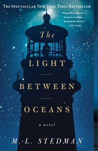 The Light Between Oceans / Giveaway