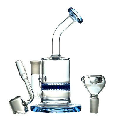 Best Water Pipes (Bongs) | Cheap Bongs Canada Online | Mini Bongs | Pricegage