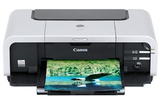 Canon PIXMA iP5200 wurde schon immer erkannt, ein Rekord in der Nutzung ist lang. Canon gelöscht für alle Ihre Bedürfnisse mit Leichtigkeit