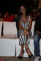 Bollywood Celebrities at Mumbai Obstetrics and Gynecological Society Annual Fashion Show 002.JPG