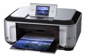 http://www.printerdriverupdates.com/2017/02/canon-pixma-mp988-printer-driver.html