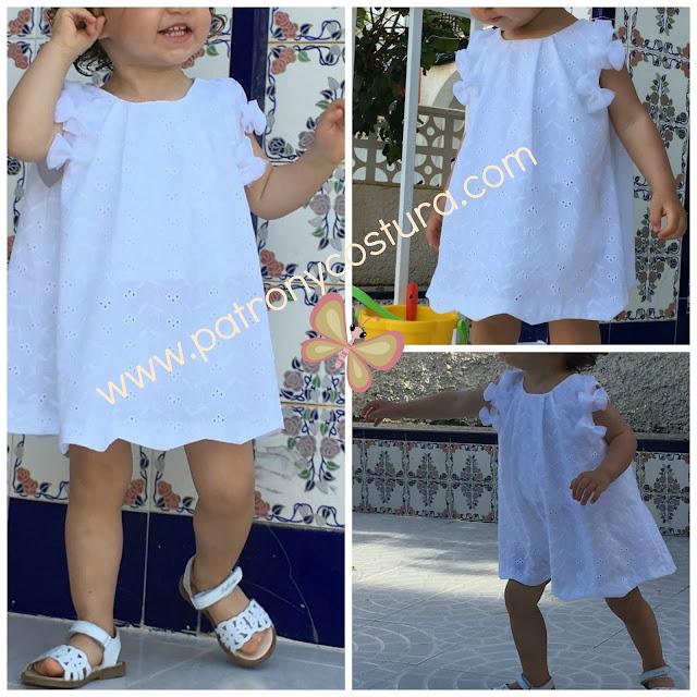 http://www.patronycostura.com/2016/05/vestido-ibicenco-y-bombacho-diy-tema-162.html