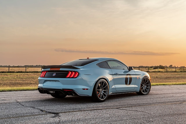 brown-lee-performance-gulf-heritage-mustang-trasera-3-4