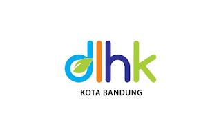 Lowongan Kerja DLHK Kota Bandung