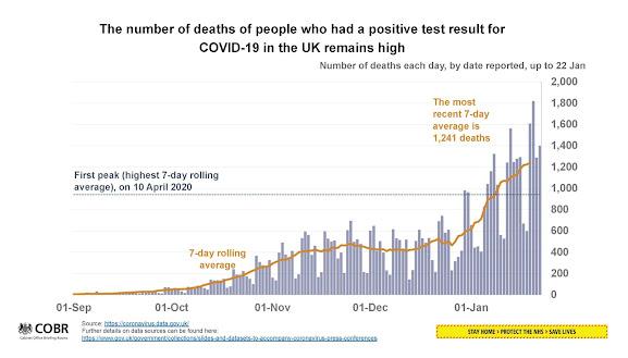 220121 UK Briefing deaths UK