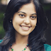 Bindu Madhavi death, marriage photos, date of birth, family, brother, husband, biography, hot, movies, actress, photos, images, biodata, in saree, actor, tamil movies, pics, songs, actress biography, twitter, facebook