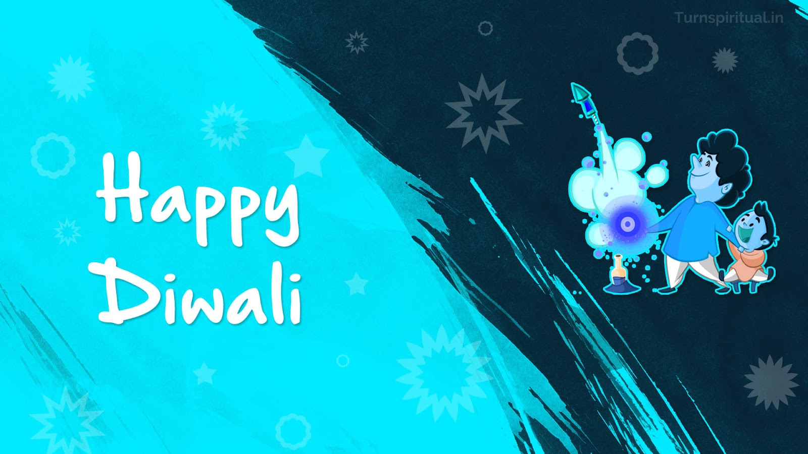 Happy diwali 2016 greeting cards diwali wishes quotes diwali happy diwali hd greetings 2016 kristyandbryce Image collections