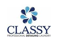 Lowongan Kerja Laundry Classy Surabaya