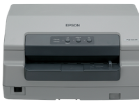 Epson PLQ-22KCS/PLQ-22KCSM Driver Download - Windows