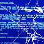 Langkah Awal Mengatasi Laptop Atau Komputer Yang Bluescreen