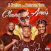 D-BROTHERS - CHUVA DE AMOR (FT. ANDERSON MÁRIO)[DOWNLOAD MP3 + VIDEO]