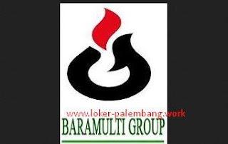 Lowongan Pertambangan PT Baramulti Group, April 2016