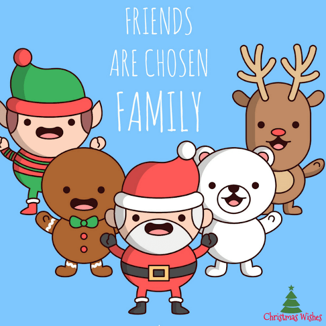 Best Merry Christmas Wishes 2016 for Friends, family