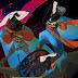Pyre | Novo jogo da SuperGiant Games ganha um lindo primeiro trailer
