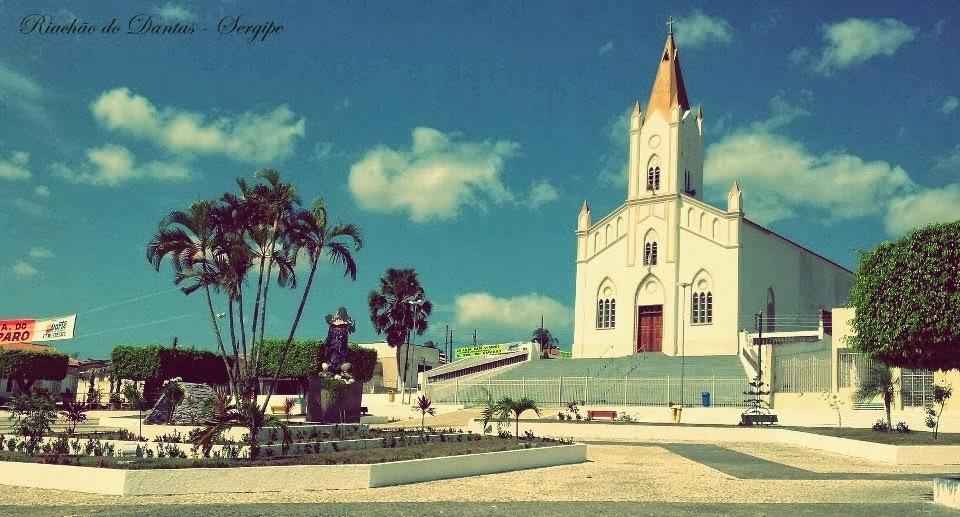 Riachão do Dantas Sergipe fonte: 1.bp.blogspot.com