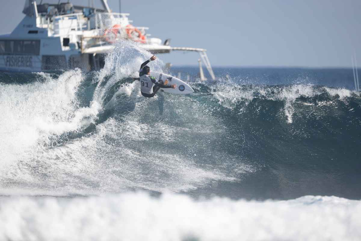rip curl rottness search surf30 Miguel Pupo5618 Dunbar