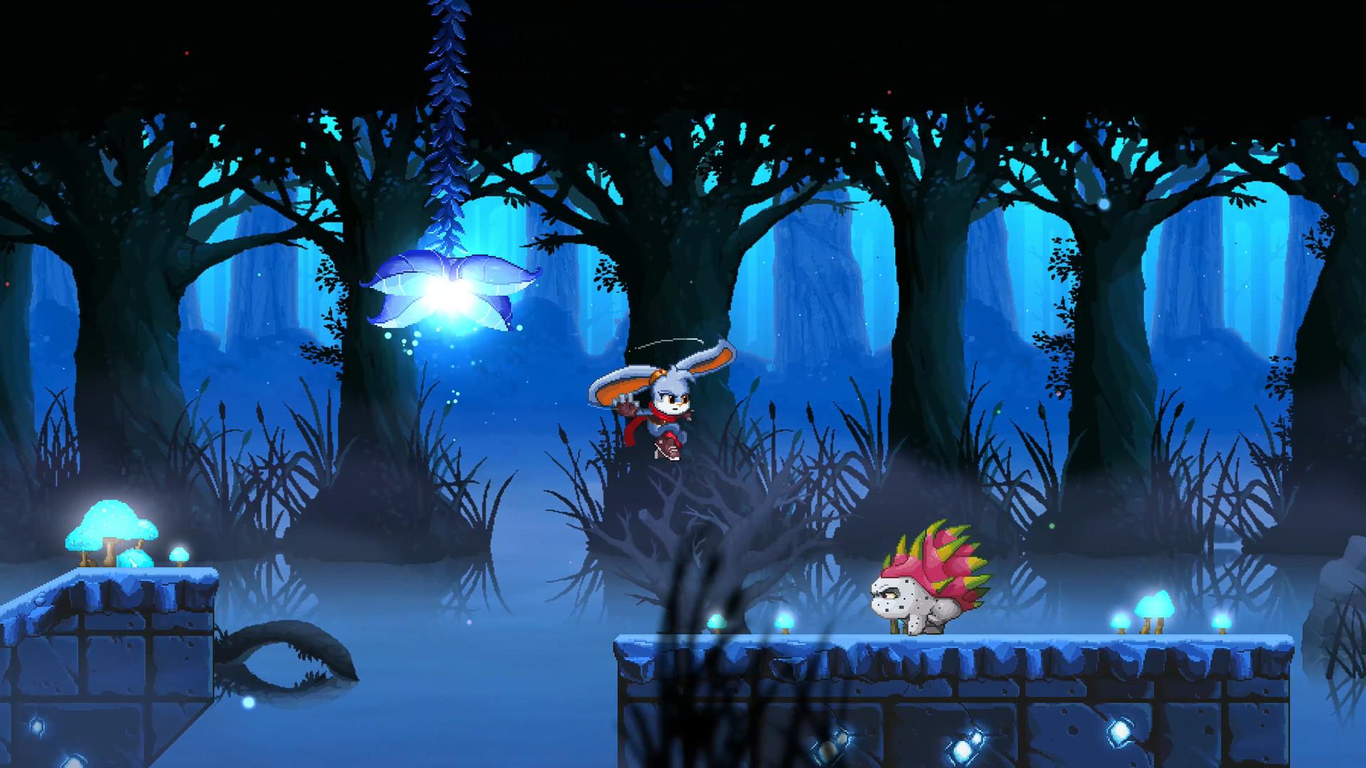 kaze-and-the-wild-masks-pc-screenshot-4