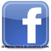 mod facebook