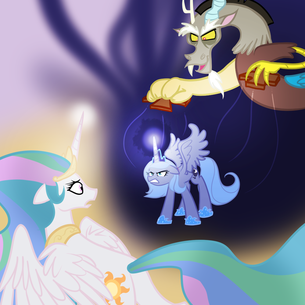 discorded luna - photo #30