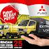 Paket Dp Ringan Colt Diesel Mitsubishi Bintaro