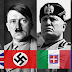 El Comité de No Intervención: La farsa para dejar a España a meced del fascismo internacional