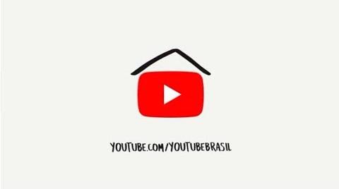 Confira as melhores live do projeto Fique em casa do Youtube