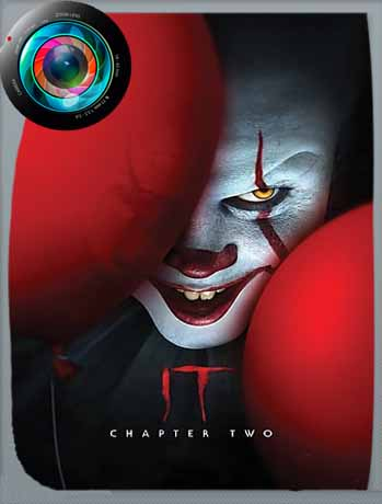 It: capítulo dos (It. Chapter Two) (2019) [1080p] Latino Line [GoogleDrive] SilvestreHD