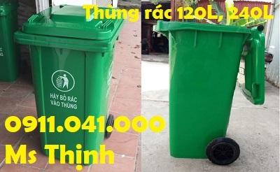 Topics tagged under thùng-rác-120l on Diễn đàn rao vặt - Đăng tin rao vặt miễn phí hiệu quả Unnameduhuuyy