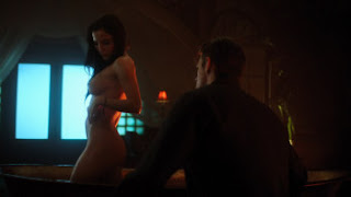 Altered Carbon Netflix S01 In Hindi Dual Audio 720p WEB-HD || Movies Counter 2