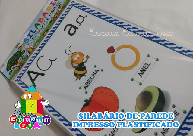 https://www.espacoeducar-loja.com/8973113-CONJUNTO-27-CARTAZES-SILABARIO-IMPRESSO-PLASTIFICADO