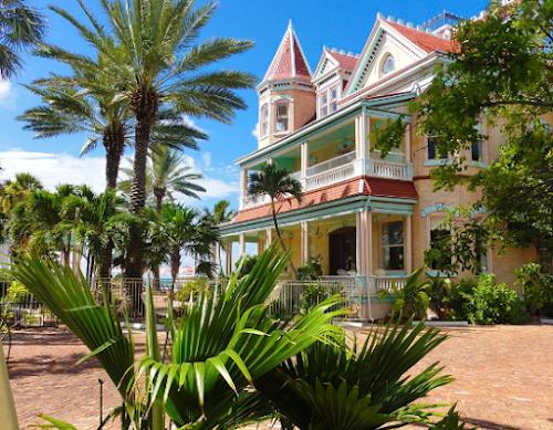 Best Family Resorts in Florida Keys