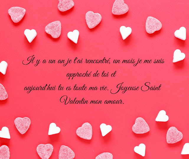 messages-saint-valentin-2020