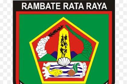 GAJI UMK DAN UMP Serta Daftar Pabrik Yang Ada Di Kabupaten Asahan Provinsi Sumatra Utara Tahun 2020 Terbaru