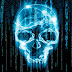 HBO  foi hackeada  é criminoso ameaça divulgar o próximos  episódios de Game of Thrones