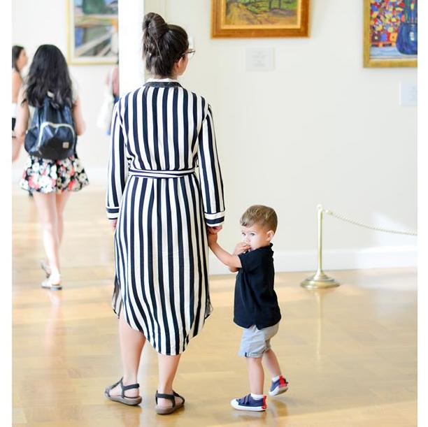 como-ser-la-mejor-madre-del-mundo-mundial-maternidad-real-vs-maternidad-idealizada-escuela-bitacoras-cursos-maternidad-crianza-respetuosa-miriam-tirado
