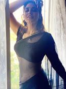 Beautiful Priyanka Jawalkar-thumbnail-6
